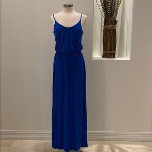 {Lush} Maxi Dress